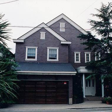 HOUSE 06