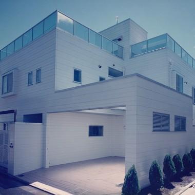 HOUSE 07