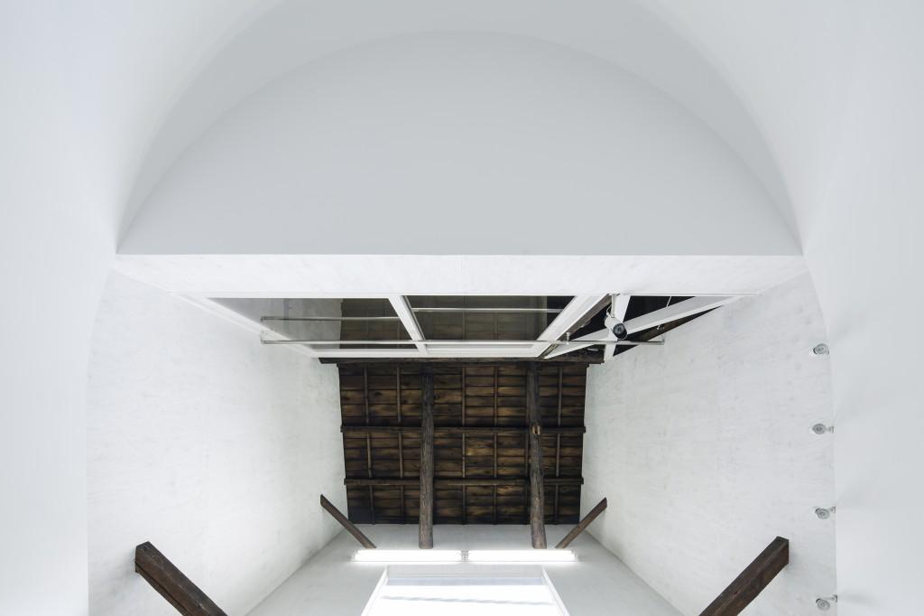 KADOYA KENSETSU CO.,LTD                                                                                                                                 Planners Architects Engineers  CREDIT kenta hasegawa